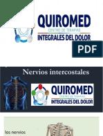 Nervios Intercostales - Copia