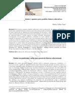 Cuadernos Do Aplicacion Publicación - Sep-2021