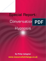 conversational_hypnosis