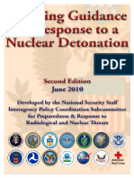 Planning_Guidance_for_Response_to_a_Nuclear_Detonation-2nd_Edition_FINAL