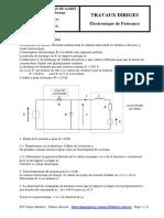 TD3_hacheur