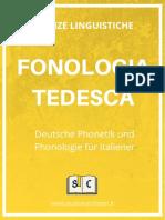 Fonologia_tedesca - Studiotraichiostri