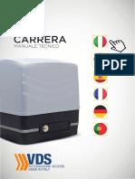 CARRERA_Multilingua_2018