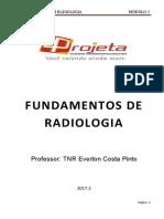 Apostila Fundamentos de Radiologia -IMPRIMIR