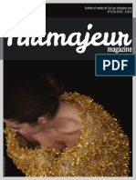 Artmajeur Magazine N°6