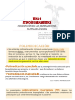 AF TEMA 6 Adecuacion 2020