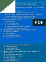 MATERI.SIM.PPKM.2011(NEW)