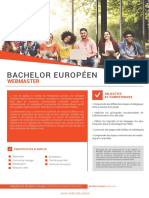 Fiche-Bachelor-webmaster-compressed