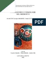 Mainoldi, Metabolé e Metánoia