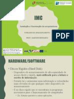 IMC_2ano_Mod3_SO_Parte3_DiscoRigido