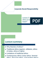 lecture%2030