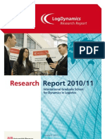 Research_Report_2010_2011