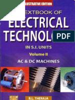 7739018-Electrial-Technology-Vol-Ii-bltheraja-and-aktheraja