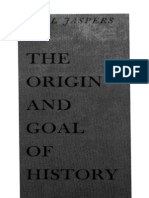 28523533-Jaspers-Karl-the-Origian-and-Goal-of-History-1953-Yale-Up
