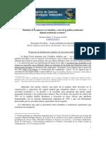 Rudas_Minería-Ambiente
