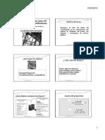 3usem14class3- CONTRATACIONES-elaboracion bases-proceso selecc