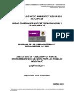 INDGENAS ANEXOS (WEB 2011) (1)
