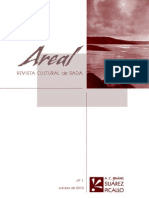 Areal 1
