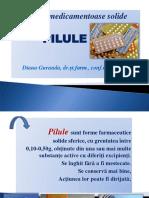 Pilule-41516