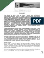 Bardati - Contemporanea Programma_21-22