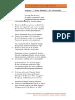 explicatin_lineaire_le_vin_des_chiffonniers