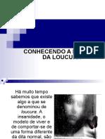 histaria_da_loucura