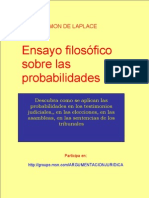 Probabilidades_Laplace