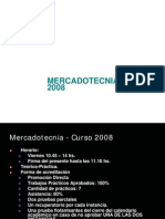 teorico1
