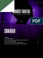 E Book Mindset Digital