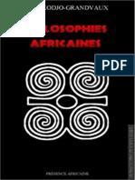 Philosophies-africaines-by-Severine-Kodjo-Grandvaux-z-lib.org_.epub_