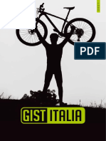 Catalogo Gistitalia 2021