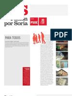 Pasion_por_Soria_02