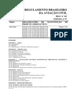 RBAC145EMD07 -14-16