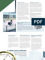 Pistas_patinaje_sobre_hielo_espaol