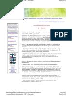 aspas e maiores info - Piacentini