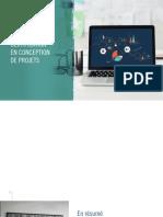2021 Programme de Certification en Conception de Projets Du CIF-OIT