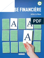 Analyse Financière by Julien Le Maux, Nadia Smaili (Z-lib.org)