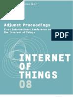 adjunctproceedings-ioi2008