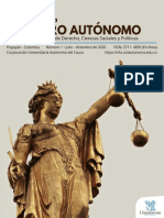 9-Texto del artículo-14-1-10-20201012