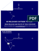 Cover Blue for Safeties Part i