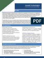 Ananth_SAP_BI_brochure