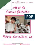 Receitas+da+Semana+Gratuita+-+Fatias+Lucrativas