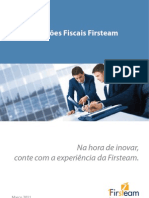 frameworkFiscal
