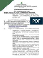 PARECER-REFERENCIAL-n.-00011-2020-CONJUR-MS-CGU-AGU.pdf