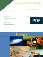Aula Ecologia