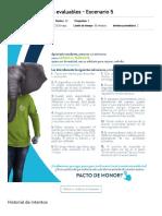 Actividad de Puntos Evaluables - Escenario 5_ Primer Bloque-teorico_etica Empresarial-[Grupo b09]
