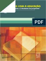 eBook Dialogos Identidade Pesq