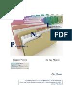Apostila PNL