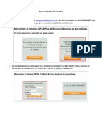 Manual_Actualizacion_de_datos