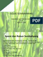 Solat_Muhammad Nur Irfan Bin Jasmon_E10A